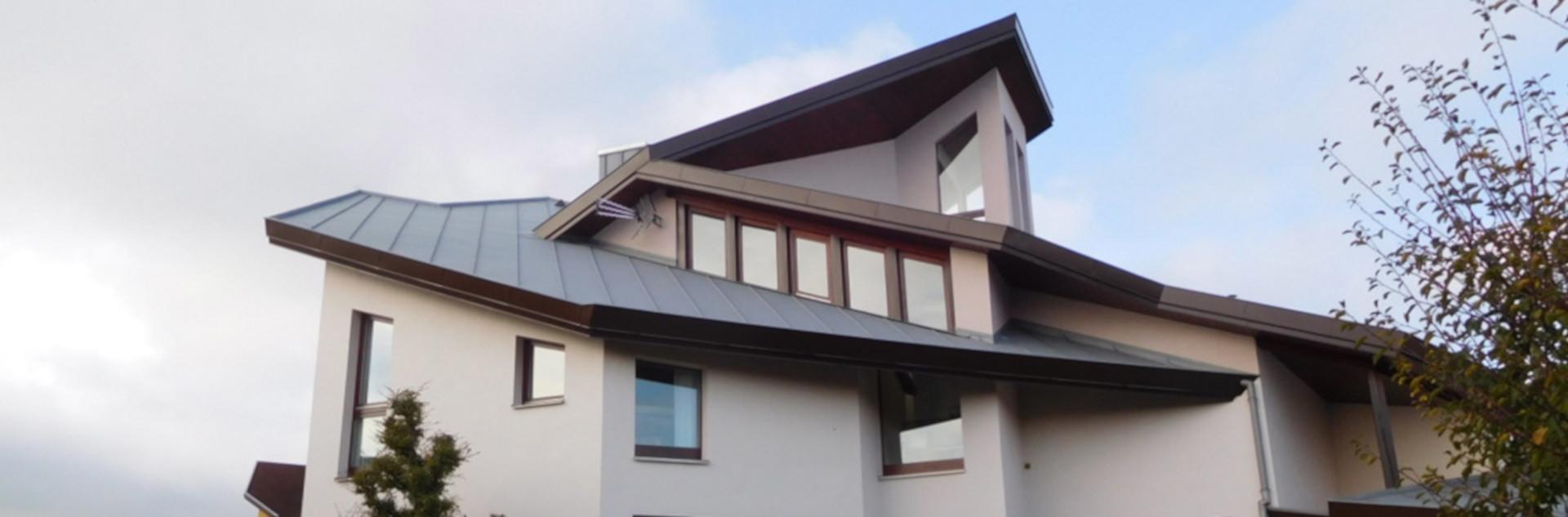 Giessler saverne couverture tanch it de toiture fen tre de toit for Fenetre toiture